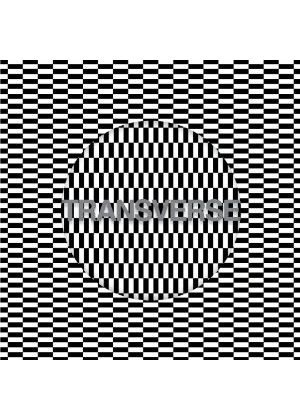 Carter Tutti Void - Transverse (Music CD)