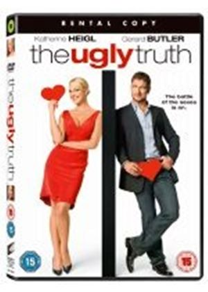 The Ugly Truth (RENTAL)