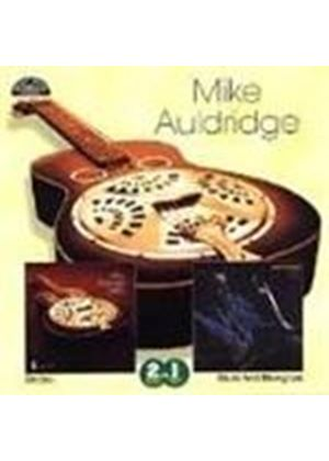 Mike Auldridge - Dobro/Blues And Bluegrass