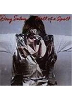 Doug Sahm - Hell Of A Spell