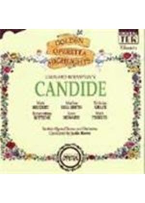 Various Artists - Candide