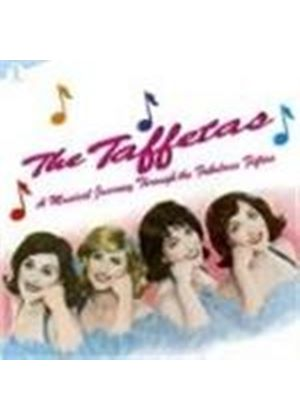 Original Off-Broadway Cast - Taffetas, The