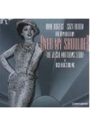 Various Artists - Over My Shoulder (The Jessie Matthews Story)