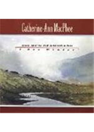 Catherine-Ann Macphee - Chi Mi'n Geamhradh (I See Winter)