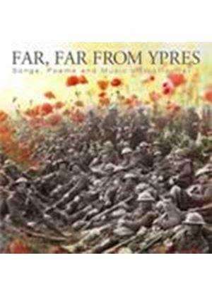 Various Artists - Far, Far From Ypres