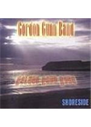 Gordon Gunn Band - Shoreside