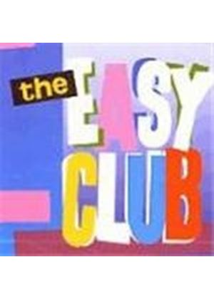 Easy Club - Easy Club, The