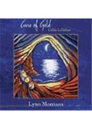 Lynn Morrison - Cave Of Gold (Celtic Lullabies)