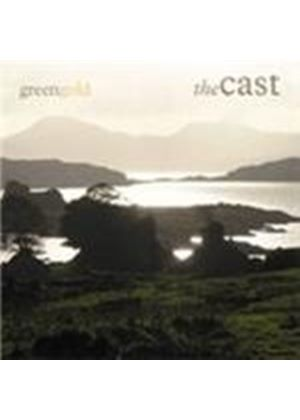 GREENGOLD - CAST