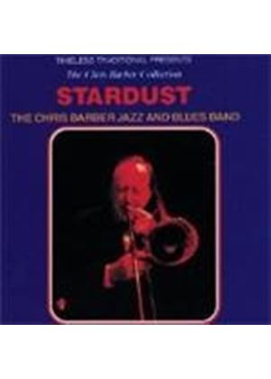 Chris Barber Jazz & Blues Band (The) - Stardust