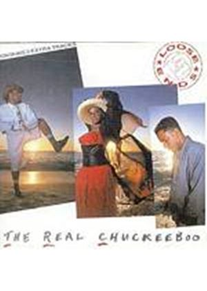 Loose Ends - The Real Chuckeeboo (Music CD)