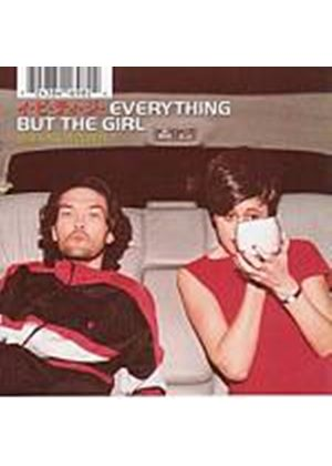 Everything But The Girl - Walking Wounded (Music CD)