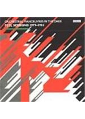 Orchestral Manoeuvres In The Dark - Peel Sessions, The