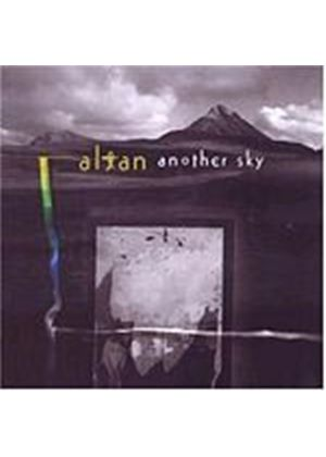 Altan - Another Sky (Music CD)