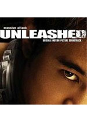 Original Soundtrack - Unleashed (Massive Attack) (Music CD)