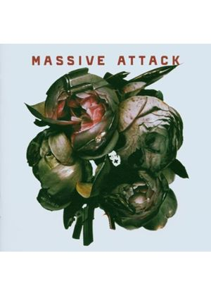Massive Attack - Collected: The Very Best Of (Music CD)