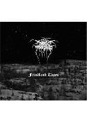 Darkthrone - Frostland Tapes (3 CD) (Music CD)