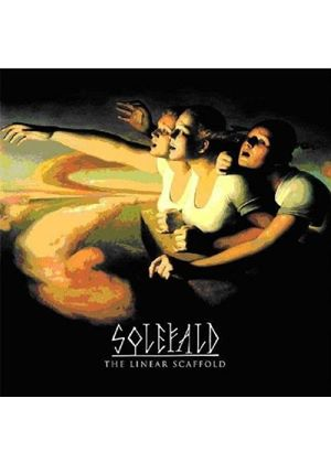 Solefald - Linear Scaffold