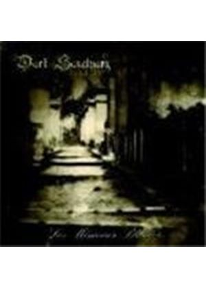 Dark Sanctuary - Les Memoires Blessee