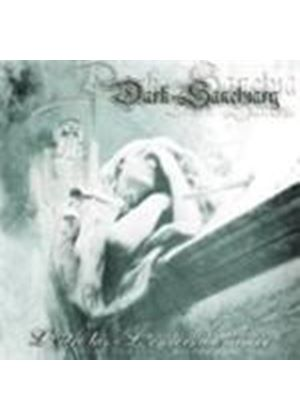 Dark Sanctuary - L'Etre Las L'Envers Du Miroir (Music CD)