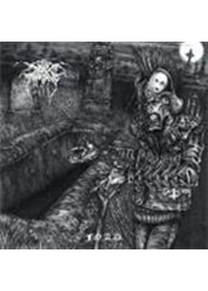 Darkthrone - Fuck Off And Die (Special Edition) (Music CD)