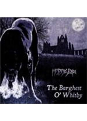 My Dying Bride - The Barghest O' Whitby (Music CD)