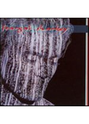 Feargal Sharkey - Feargal Sharkey (Music CD)