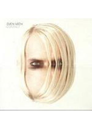 Sven Vath - Contact (Music CD)