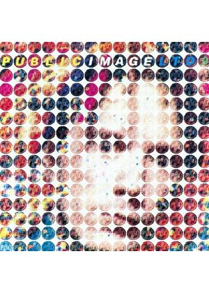 Public Image Ltd. - 9 (Music CD)