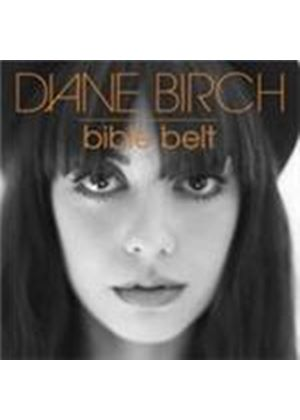 Diane Birch - Bible Belt (Music CD)