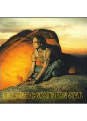 Melanie C - Northern Star (Music CD)