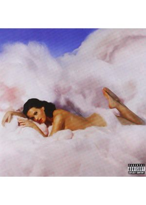 Katy Perry - Teenage Dream: The Complete Confection (Music CD)