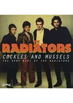 The Radiators - Cockles And Mussels (Music CD)