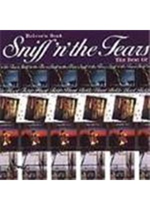Sniff 'N' The Tears - Best Of Sniff 'n' The Tears, The