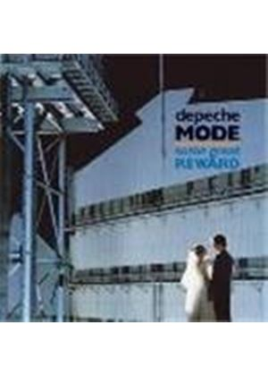 Depeche Mode - Some Great Reward [Remastered] (Music CD)
