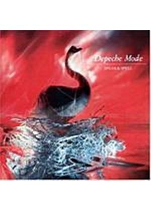 Depeche Mode - Speak And Spell [Remastered] (Music CD)