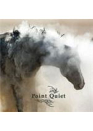 Point Quiet - Point Quiet (Music CD)