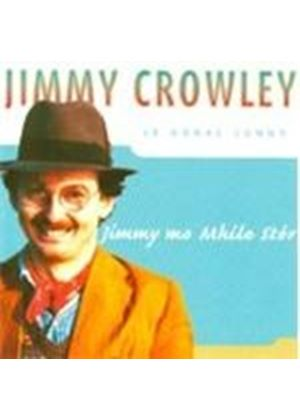 Jimmy Crowley - Jimmy Mo Mhile Stor