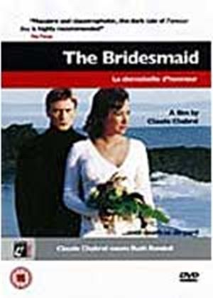 Bridesmaid, The