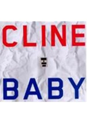 Nels Cline - Dirty Baby (Music CD)