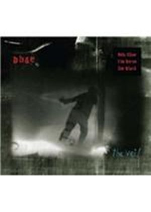 Nels Cline - Veil (Live Recording) (Music CD)