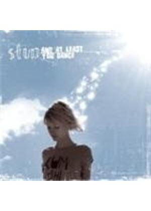 S.T.U.N. - And at Least You Dance (Music CD)