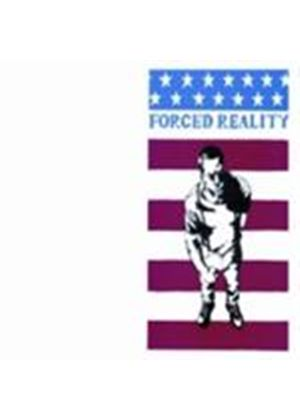 Forced Reality - Forced Reality (Music CD)