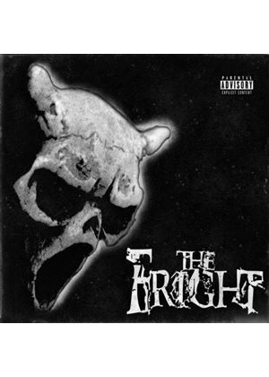 Fright (The) - Fright (Music CD)