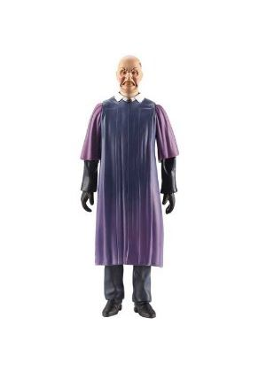 Doctor Who Series 5 Action Figure - Smiler