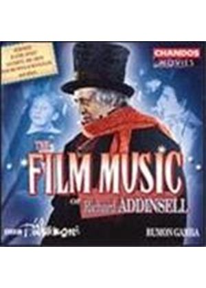 BBC Philharmonic Orchestra - Film Music Of Richard Addinsell, The