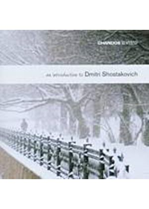 Dmitri Shostakovich - Symphony No. 5 (Jarvi, Scottish NO, Shostakovich Jr.) (Music CD)