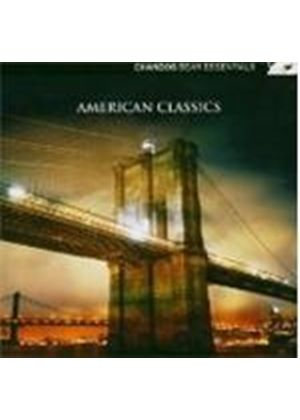 Various Artists - American Classics