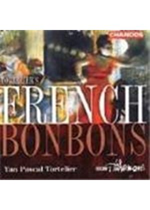 French Bonbons