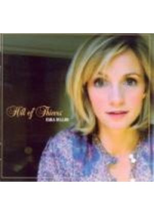 Cara Dillon - Hill of Thieves (Music CD)